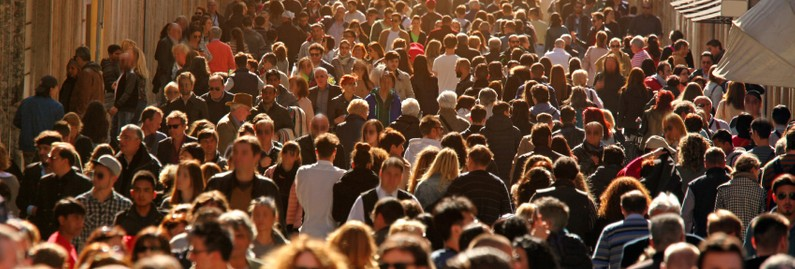Overpopulation Has a Solution: But Can We Get There?