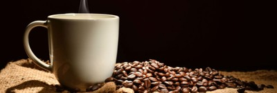 Sacred Brews: A History of Coffee and Religion