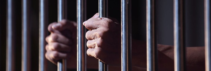 Mental Health Behind Bars: Treatment and Rehabilitation in the Criminal Justice System