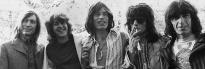 Anniversary Overload: 50 Years Since 1969's Woodstock, Altamont, Manson and the Moon