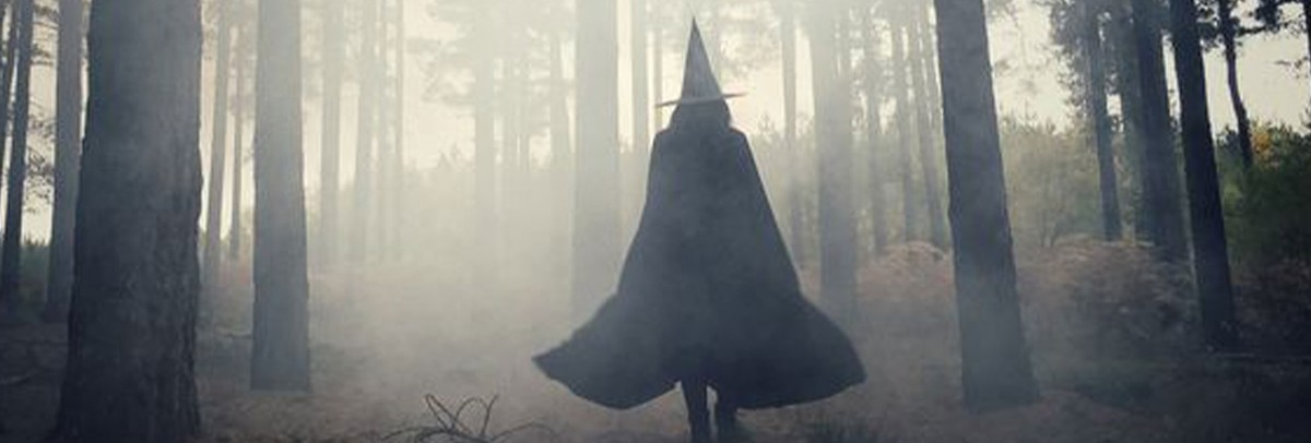 Magic and Hysteria: The History of Witch Hunts Through the Ages