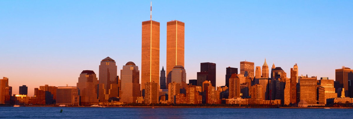 How the Towers Fell:  Science and Engineering Reveal the Facts of 9/11