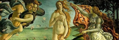 Goddesses of the Ancient World: Legends of Powerful Religious Deities