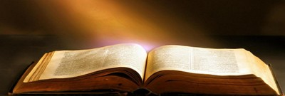 Drunken Tales from the Bible: Overdoing it to Biblical Proportions