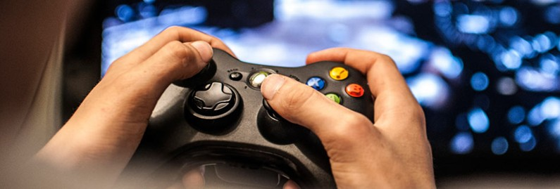 Leveling Up:  New Research Reveals Four Surprising Psychological Benefits of Video Games