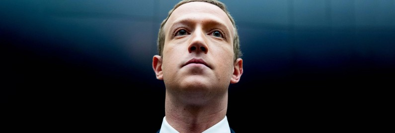 Status Update: How Zuckerberg's Algorithm Determines What You See on Facebook