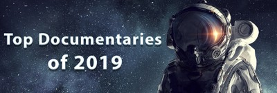 The Year in Review: MagellanTV's Top Documentaries of 2019