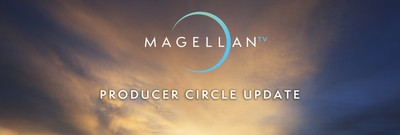 Producer Circle Update: Gift Cards and Offline Viewing