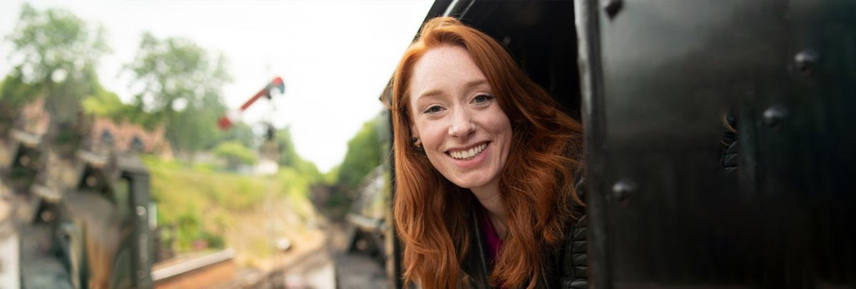 Meet Hannah Fry, the Documentarian Merging Math and Romance