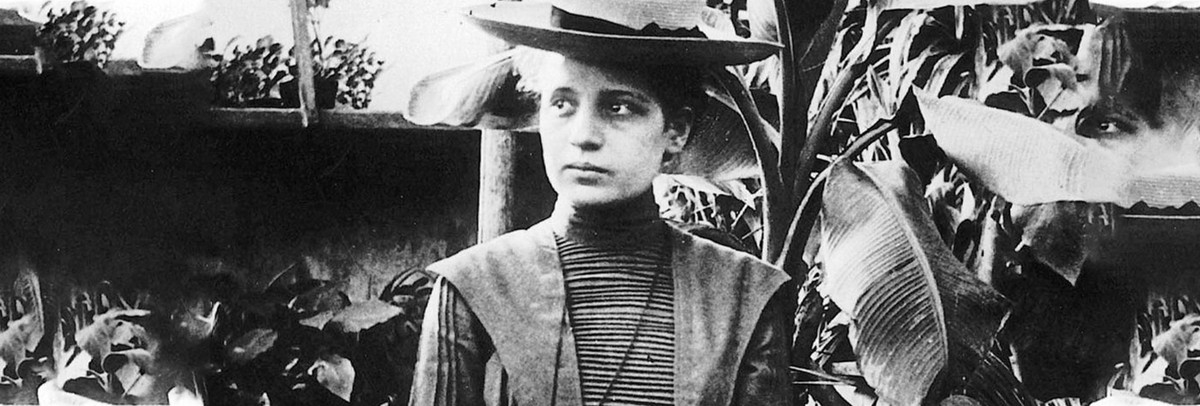 Lise Meitner: The Pacifist Whose Breakthrough Led to the Atomic Bomb