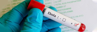 Successes and Shortfalls: Have We Forgotten Lessons Learned in the Fight Against Ebola?