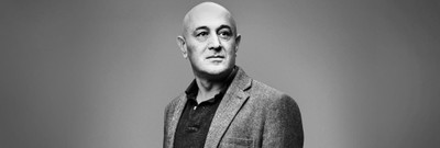 Questioning the Mysteries of the Universe? Jim al-Khalili Might Have Your Answers