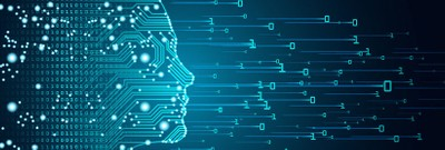 Does Our Pursuit of AI Create Bad Advice, Fake Intelligence, and Unintentional Bias?