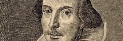 Was Shakespeare the Father of True Crime Dramas? Quite Possibly.