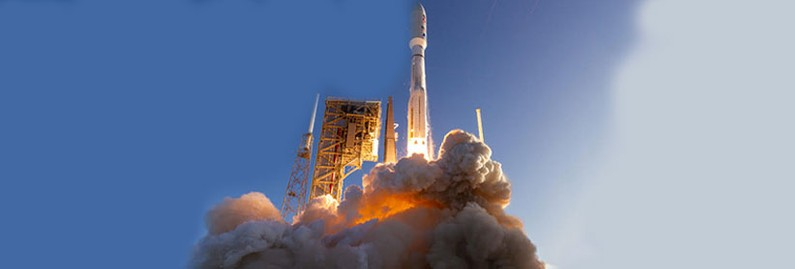 Back to the Moon, and On to Mars: The New Space Race Begins!