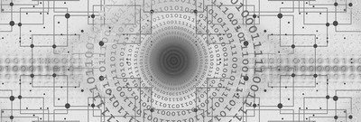 Nazi Data Science: The Dark History that Led to Modern Data Laws