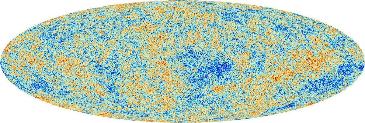 A Long Time Coming: How the Universe Will End