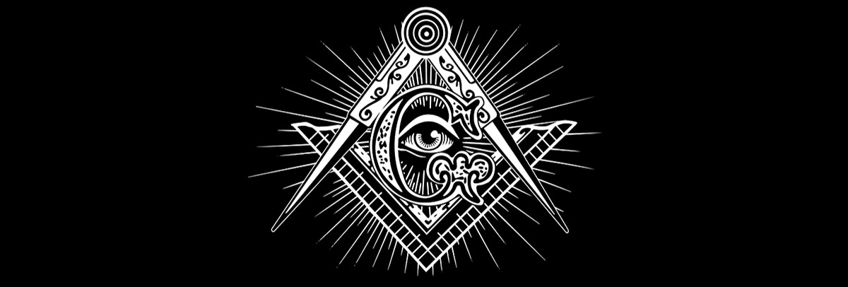 The Secretive History of the Freemasons: Brotherly Love and Conspiracy Theories