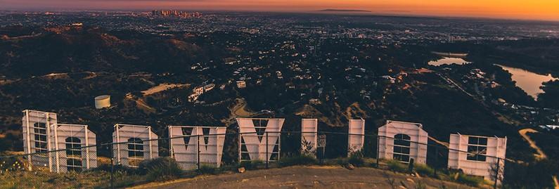 Sordid Los Angeles: Black Dahlia, Manson, and the Wonderland Murders