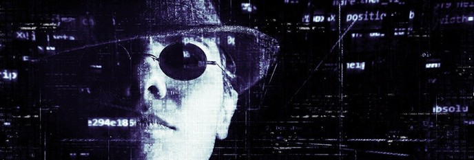 Inside the Hacker's Mind: Sociopaths, Psychopaths, and Technology