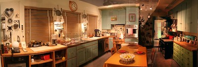 Our Head Chef: How Julia Child Brought French Cooking to American Kitchens