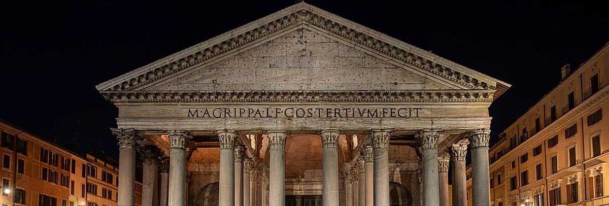Modern Tech Cracks Secrets of Roman Concrete, the Voynich Codex, and the Antikythera Device