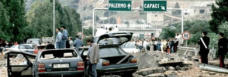 The Mafia, Part 2:  'Cosa Nostra' Expands Criminal Enterprises – Turf Wars and Public Outrage Follow