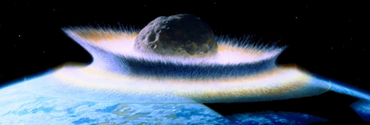 Asteroids: Killers, Keys to the Stars and Life, or New Mining Gold Rush?
