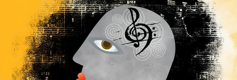 Music and the Brain: Discoveries Reveal the Depth of Melody in Our Lives
