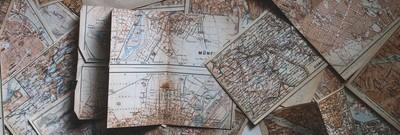 Beyond Fiction: True Stories of Modern Treasure Hunters
