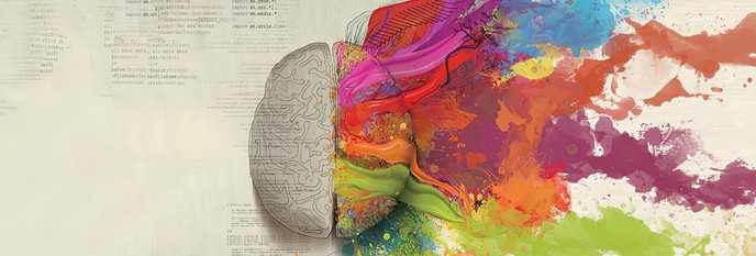 LSD, Psilocybin, Ketamine, and DMT: How These Psychedelics Affect the Brain
