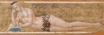 Leonardo Da Vinci and Queer Life In Early Renaissance Florence