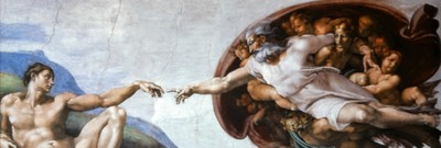 Is God Real? Philosophy Takes on the Ultimate Question