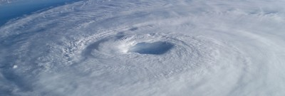 4 Engineering Innovations to Stop the Next Generation of Climate-Fueled Super Storms
