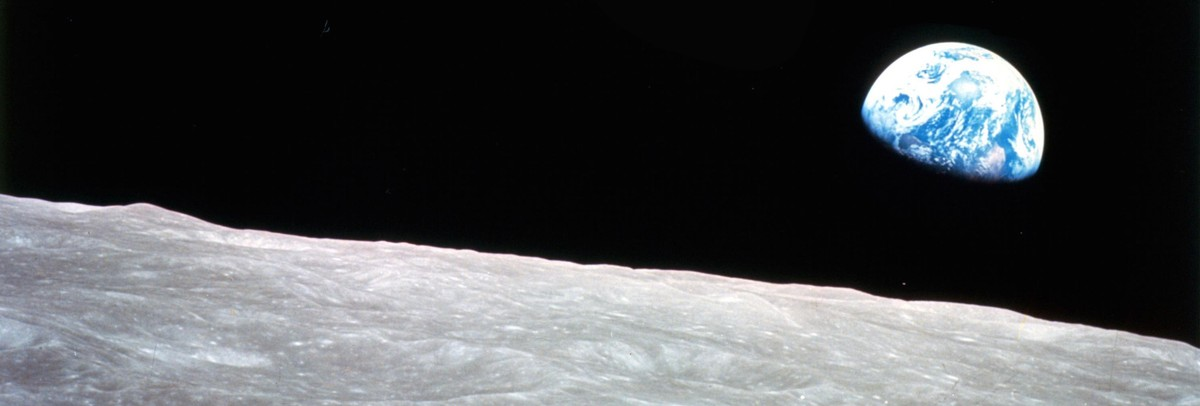 How the Apollo Moon Missions Changed Our Understanding of the Solar System