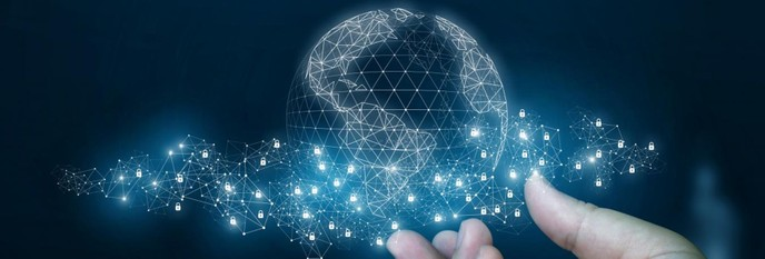 World War III Flashpoint: Cyberspace