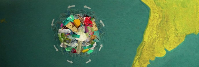 Plastic Pollution in the Ocean: What You Can Do About It