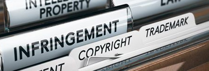 Copyright in the Digital Age: 4 Eye-Opening Cases