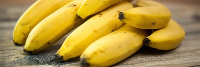 Absolutely Bananas: The Story of Entrepreneur Sam Zemurray