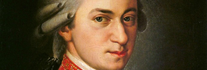 Wolfgang Amadeus Mozart: His Life, His Death, His Immortality