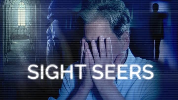 Sight Seers