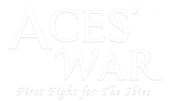 The Aces War