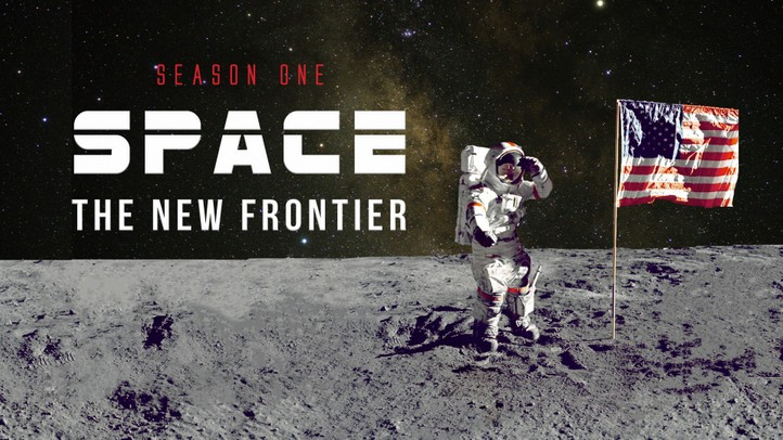 Space: The New Frontier, Season 1