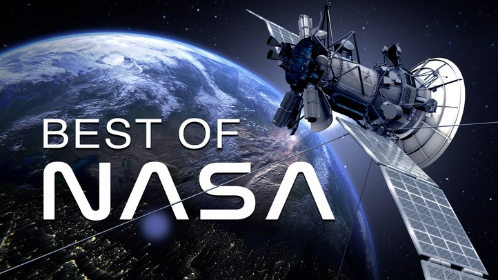 Best of NASA