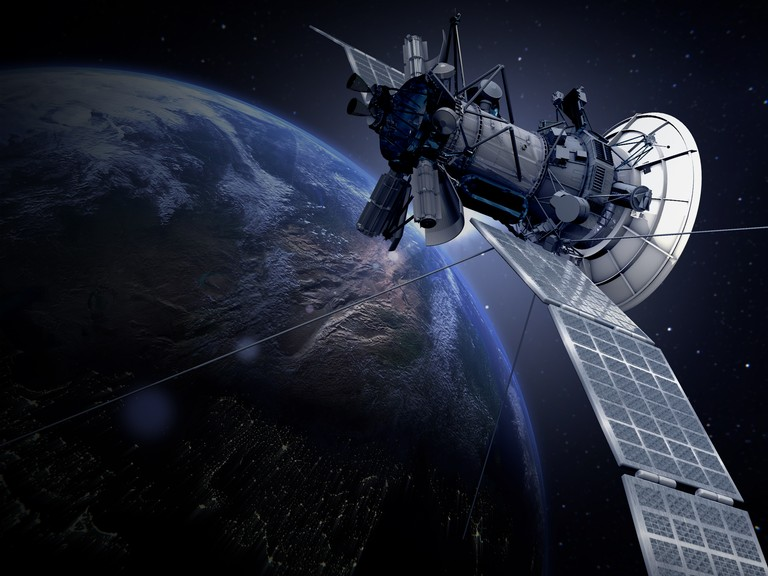 Best of NASA