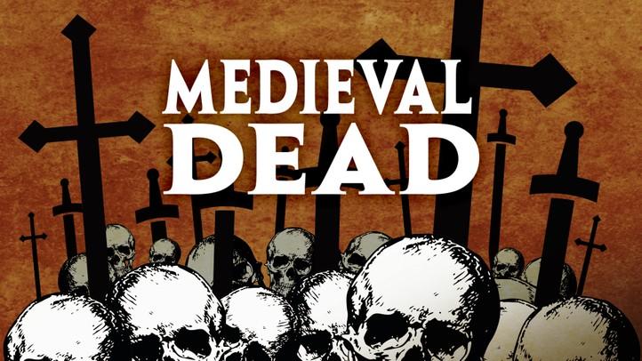 Medieval Dead