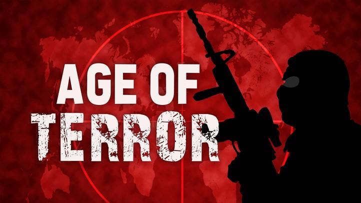 Age of Terror