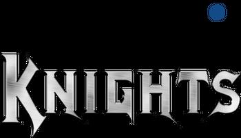 Knights 4K