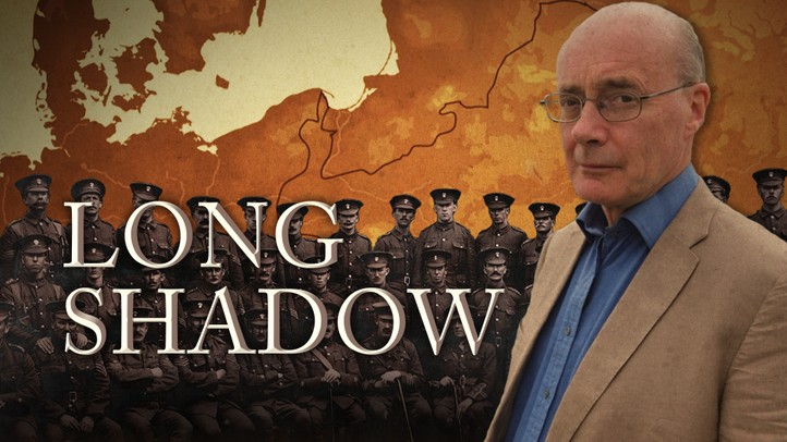 WWI: The Long Shadow