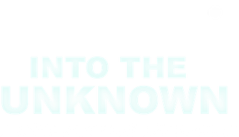 Into the Unknown: A World Oceans Day Playlist